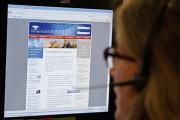 Пентагон объявил о начале кибервойны против ИГ