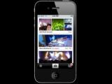 Facebook выпустит фотоприложение для iPhone