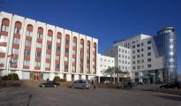 По мнению МИД, доклад Госдепа США по торговле людьми необъективен в отношении Беларуси