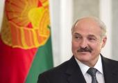 Лукашенко еще много хочет сделать в сфере защиты информационного поля