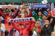Минск для россиян стал самым притягательным город в майские праздники