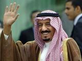 Назначен новый глава Минобороны Саудовской Аравии