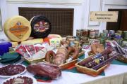 Поставки белорусских товаров в Россию будут обсуждаться на форуме в Сочи