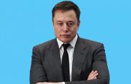 The Economist: Шутка Маска становится похожей на правду