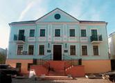 Музей Богдановича стал филиалом Музея истории белорусской литературы