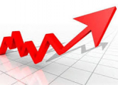 Импорт потребительских товаров вырос на 4%