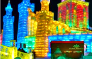 Новогодние ритуалы и суеверия, популярные в разных странах