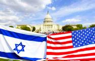 Израильские депутаты хотят «привлечь» США к спору с РФ из-за Ил-20