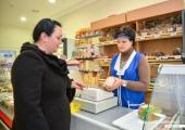 Торговая инспекция возобновит проверки магазинов после указа президента