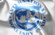 МВФ в очередной раз отказал Лукашенко в кредите