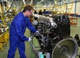 В Беларуси останутся только 25% акций МАЗа
