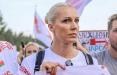 Елена Левченко поставила на место главу БФБ: мощное заявление