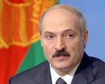 Беларусь предлагает Вьетнаму разноплановое сотрудничество
