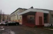 Экологическое образование в Беларуси станет повсеместным