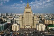 Суд потребовал от России 2,3 миллиона долларов за использование здания в Варшаве