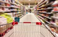 Что будет с ценами в магазинах из-за подорожавших доллара и евро
