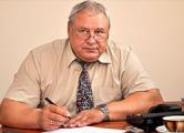 «Мэр» Бреста уходит на пенсию