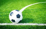 15-летний футболист «Милана»: Хочу играть за сборную Беларуси