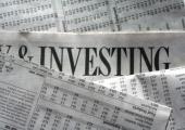 Беларусь занимает второе место по привлекательности для литовских инвесторов