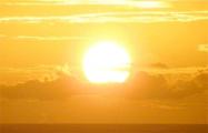 Ученые создали «умное окно» для защиты от солнца