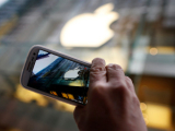 Британский суд заставит Apple улучшить имидж Samsung