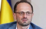 Роман Бессмертный: Россия готовит конфликты в Беларуси и Казахстане