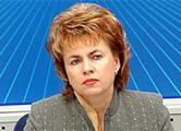 Министр труда: Декрет о «тунеядцах» - временная мера