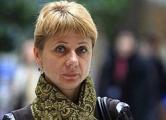 Любовь Ковалева: «Я живу, чтобы реабилитировать сына»