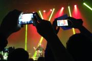 Устройства на Android смогут фотографировать в RAW