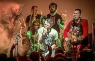 «Дзецюкi» выступят в Белостоке
