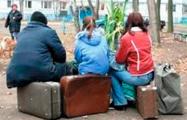 В Могилеве хотят выселить на улицу более 30 семей