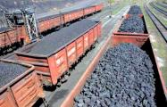 РФ заблокировала белорусский канал поставок угля
