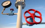 Белорусы купят нефтепровод для поставок топлива из РФ в Украину