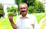 Геннадий Федынич - «тунеядцам»: Не платите