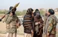 Талибы захватывают границу с Таджикистаном