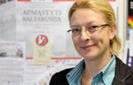 Спецдокладчик ООН готовит новый доклад о ситуации с правами человека в Беларуси