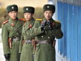 КНДР согласилась остановить обогащение урана