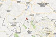 Жители китайской деревни разгромили загрязнявшую воздух фабрику