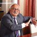 Лукашенко поддержал новый бизнес олигарха Топузидиса