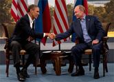 CBS News показала, как Путин «украл» чайный сервиз