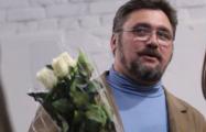 Объявлен победитель премии Гедройца