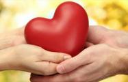 8 удивительных вещей, которые происходят в организме из-за любви