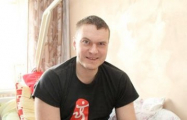 Белорус завоевал «бронзу» Паралимпиады в метании копья