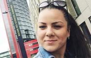 Жительница Барановичей: Минимальная зарплата в Люксембурге - 2500 евро в месяц