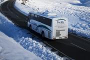 В Польше две россиянки умерли в автобусе