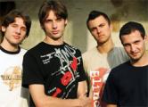 На «Евровидение» от Беларуси поедет все же группа Litesound