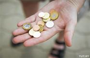 В Беларуси увеличилось число семей, которые оказались за чертой бедности