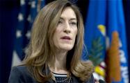 Высокопоставленный чиновник Минюста США подала в отставку