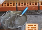 Беларусь увеличила производство цемента на 11%