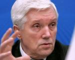 Суриков: ТС не готов ответить Западу введением санкций
